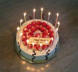 Birthday091123