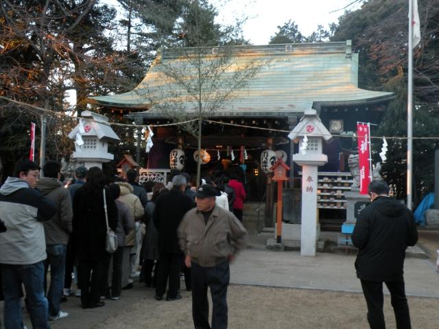 Hatsumoude10