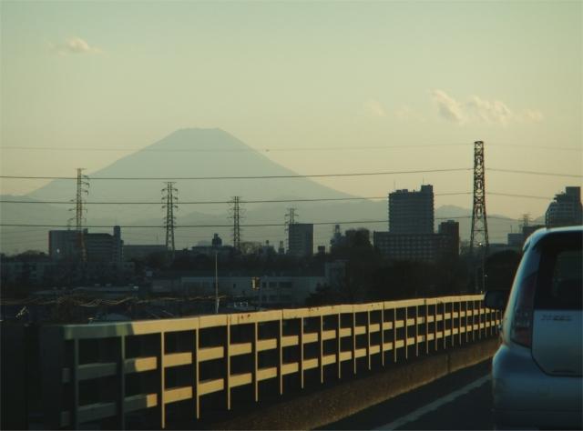 Akigase2