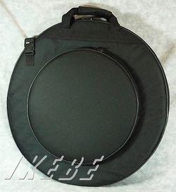 CymbalCase1