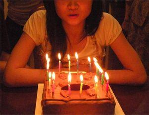 Birthday100725