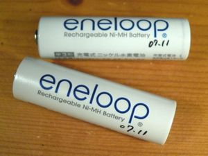 Eneloop3