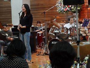 ChurchLive1
