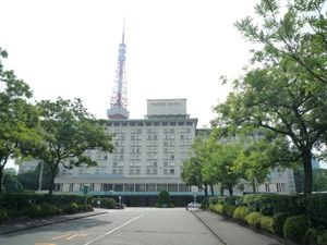 TokyoPrince