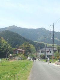 Knnokurayama2