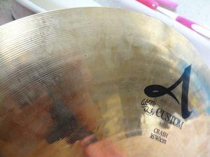 CymbalCleaner2