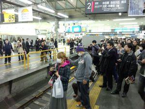 Tokyu_Shibuya2