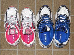 140914Shoes