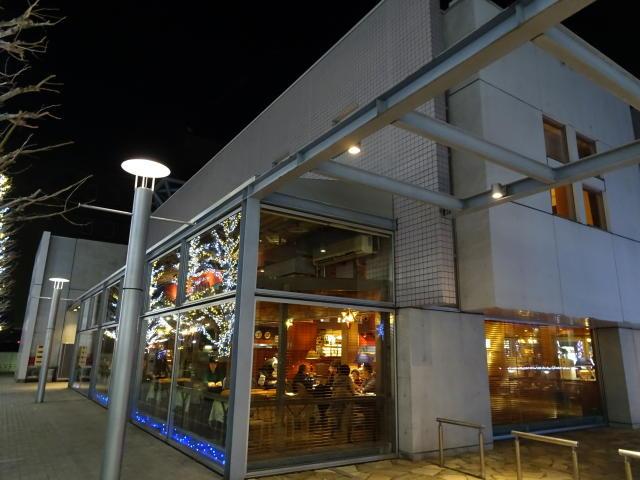 Shimoda8