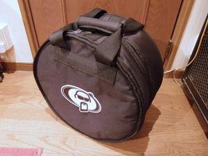 Drum_Bag1