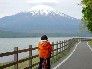 13Cycling
