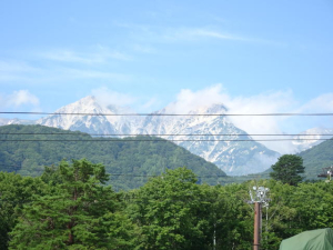 Tsugaike5