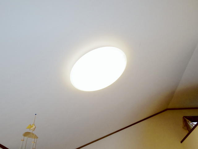 Ceiling Light1