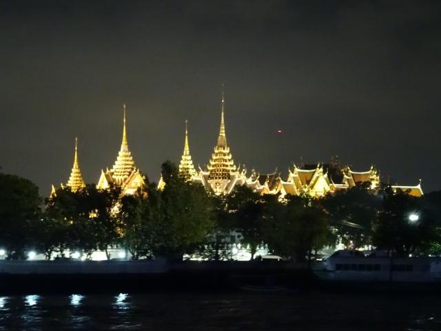 Cruise2_Grand Palace