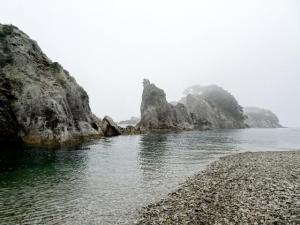 Tohoku04