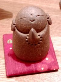 Tohoku07