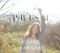 SawadaKaori_Prism