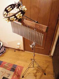 CymbalStand3