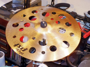 170617SwissCymbal