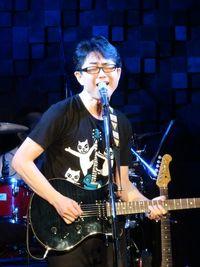 Kiwa_Live5