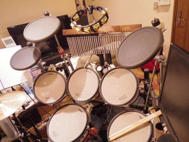 CymbalStand4
