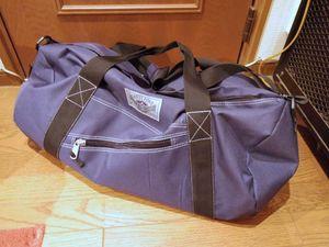 Drum_Bag2
