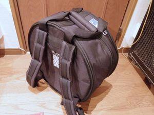 Drum_Bag5