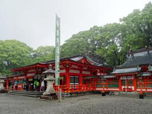Hayatama_Taisha