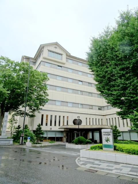Tohoku_C