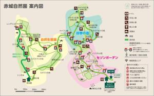 Akagi_Shizenen4