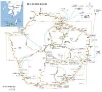 Yakushima_map