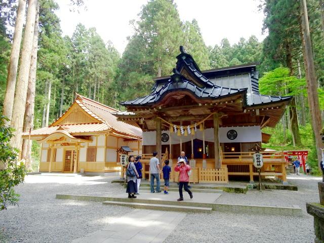 Oiwa_Jinja1