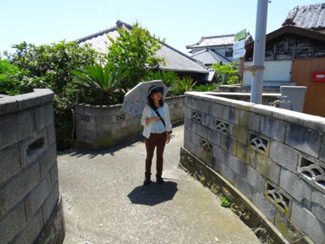 Chikura1