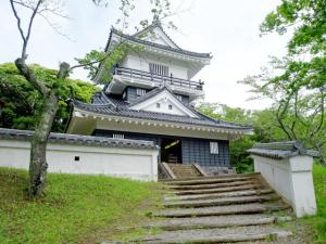 Kururi_Jo3