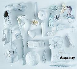 Superfly_Bloom
