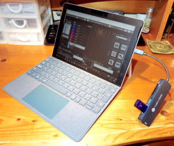 SurfaceGo1