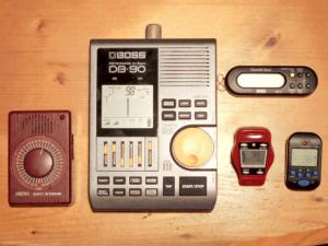 190209Metronome