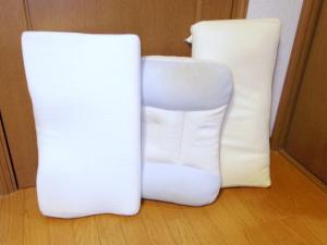 PillowHistory
