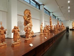 190430Uehara_Museum