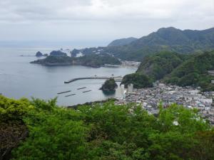 190429Ushiharayama