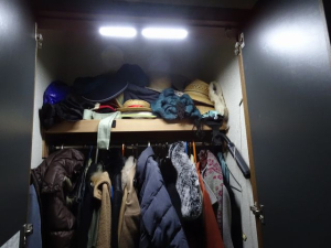 Closet_Light