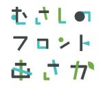 MusashinoFrontAsaka