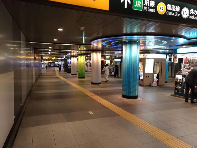200513Shibuya1