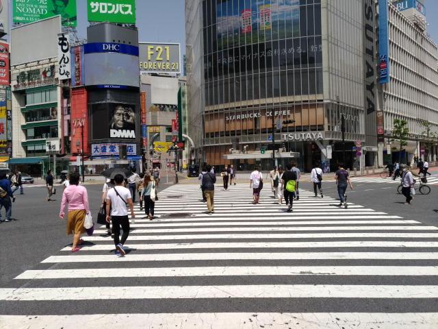 200513Shibuya2