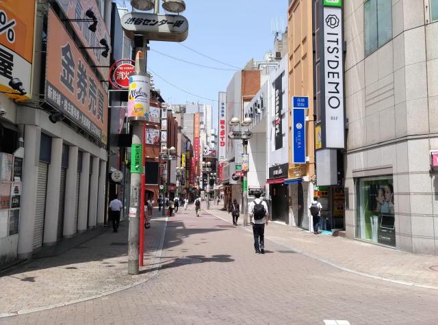 200513Shibuya3