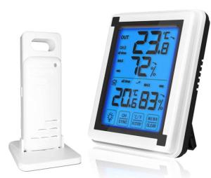 200620TempHumidMeter