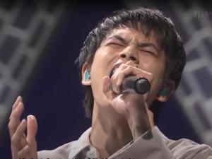 200220Story_TakumiKitamura