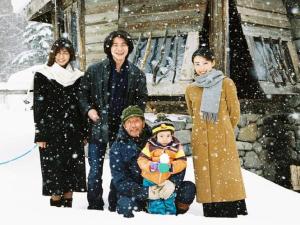 201017Kitano_Kunikara