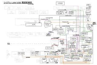 Haisenzu_lan_sample