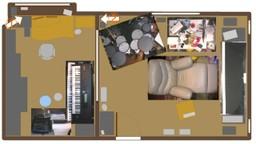 Studio_point2